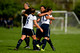 20170402-103921-2 Tottenham Hotspur Ladies FC Development v Victoire Ladies