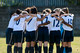 20160903-095938-2 Tottenham Hotspur Girls U17 v Leigh Ramblers FC Girls U17