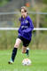 20160917-095825-2 Denham United Girls U12 v Garston Girls U12 Lions