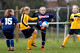 20170107-134025 Denham United Girls U11 v Barnet Nightingales Girls U11