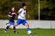 20171015-134058-2 Denham United Development v Enfield Town FC Ladies Reserves