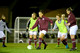 20160121-192617 Tottenham Hotspur Ladies FC v West Ham United Ladies FC