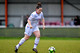 20171203-130835 New London Lionesses v Crystal Palace Ladies FC