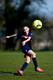 20160402-095327-5 Denham United Girls U10 v St Albans City Youth U10 North