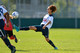 20160924-111521 Tottenham Hotspur Girls U17 v Southampton Saints FC Girls U17