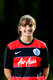 20151025-141447-2 Queens Park Rangers Youth Development Squad Team photos