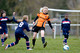 20160319-113439-2 Denham United Girls U12 v Hearts Of Teddlothian Panthers U12
