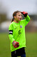 20170225-093502-2 Denham United Girls U10 v Garston Girls U10 Panthers