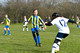 20160312-111712 Tottenham Hotspur Girls U10 v Harvesters FC Girls U10