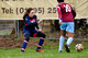 20170225-123455 Denham United Girls U14 v Ruislip Rangers Girls U14