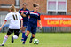 20161009-140605 Denham United v Ipswich Town Ladies FC