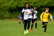 20170402-102500 Tottenham Hotspur Girls U12 v Rainbow Boys U12