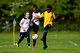 20170402-102626-2 Tottenham Hotspur Girls U12 v Rainbow Boys U12