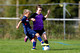 20161015-133657-2 Denham United Girls U11 v Camden Youth Girls U11