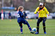 20161203-100702 Denham United Girls U10 v Watford FC Girls U10