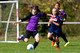 20161015-133533-2 Denham United Girls U11 v Camden Youth Girls U11