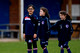 20170225-093143-2 Denham United Girls U10 v Garston Girls U10 Panthers