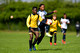 20170402-102502 Tottenham Hotspur Girls U12 v Rainbow Boys U12