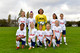 20171014-094441 Tottenham Hotspur Girls U11 Team Photo