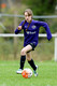 20160917-095824-2 Denham United Girls U12 v Garston Girls U12 Lions