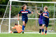 20160917-100021 Denham United Girls U12 v Garston Girls U12 Lions