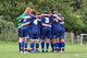 20161009-140209 Denham United v Ipswich Town Ladies FC
