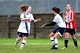20151128-121339 Tottenham Hotspur Girls U16 Blues v Brentford Girls U16