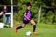 20161015-133358 Denham United Girls U11 v Camden Youth Girls U11