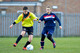 20161203-110845-2 Denham United Girls U15 v Watford FC Girls Harts U15