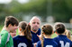 20161015-133209 Denham United Girls U11 v Camden Youth Girls U11