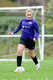 20160917-095645-4 Denham United Girls U12 v Garston Girls U12 Lions