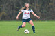 20161127-132352 Tottenham Hotspur Ladies FC Reserves v Derby County Ladies FC Reserves