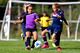 20161015-133731-3 Denham United Girls U11 v Camden Youth Girls U11