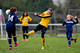 20170107-134023-3 Denham United Girls U11 v Barnet Nightingales Girls U11