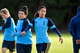 20161113-132225 Coventry United Ladies FC v Tottenham Hotspur Ladies FC