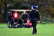 20151107-103339-2 Tottenham Hotspur Girls U16 Blues v Brentford Girls U16