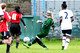 20151128-122048-3 Tottenham Hotspur Girls U16 Blues v Brentford Girls U16