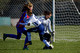 20180225-111253C Tottenham Hotspur Girls U15 v Crystal Palace Girls U15