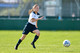 20160924-111927 Tottenham Hotspur Girls U17 v Southampton Saints FC Girls U17