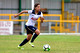 20170514-144257-2 West Ham United Ladies FC v Tottenham Hotspur Ladies FC