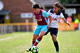 20170514-142117-2 West Ham United Ladies FC v Tottenham Hotspur Ladies FC