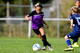 20161015-133617-2 Denham United Girls U11 v Camden Youth Girls U11
