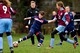 20170225-123609-2 Denham United Girls U14 v Ruislip Rangers Girls U14