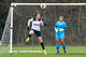 20161127-132612 Tottenham Hotspur Ladies FC Reserves v Derby County Ladies FC Reserves
