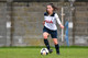 20161127-131956 Tottenham Hotspur Ladies FC Reserves v Derby County Ladies FC Reserves