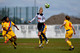 20170326-141204 Tottenham Hotspur Ladies FC v Crystal Palace Ladies FC