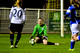 20161110-200254 Tottenham Hotspur Ladies FC v Tonbridge Angels Ladies FC