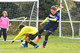 20161203-101346 Denham United Girls U10 v Watford FC Girls U10