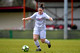 20171203-130444 New London Lionesses v Crystal Palace Ladies FC