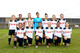 20161127-130801 Tottenham Hotspur Ladies FC Reserves v Derby County Ladies FC Reserves